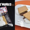 Spooky S'mores Kits with Free Printable