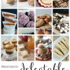 12 Delectable Desserts #MondayFundayParty