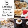 10 Great DIY and Recipe Ideas for the New Year