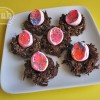4 Ingredient, 10-minute, No-cook Easter Treats