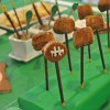 Football Party Ideas with World Market