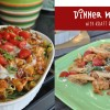 Dinner Made Easy with NEW Kraft Recipe Makers