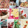 20 Chocolate Treats + MONDAY FUNDAY Link Party