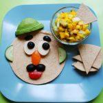 mr-tortilla-head-recipe