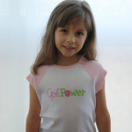 girlpwr.childbase2