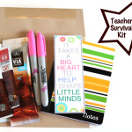 Teacher-Appreciation-survival kit