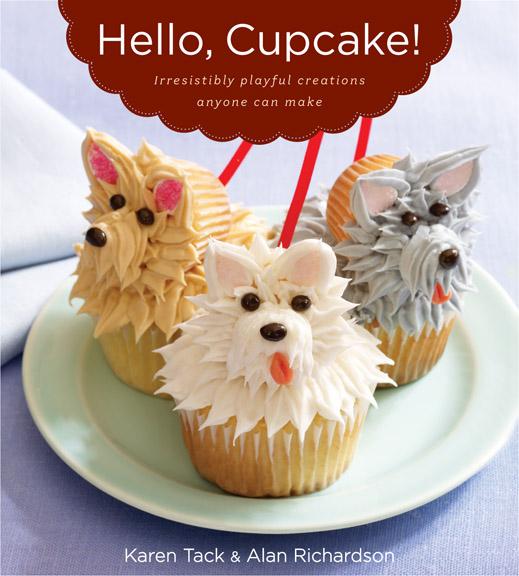 good ideas for a bake sale