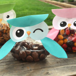 Owl treat bags closeup2