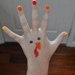 turkey hands preview