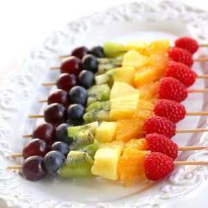 2011-03-15-double-rainbow-pancakes-skewers-500-300x300.jpg