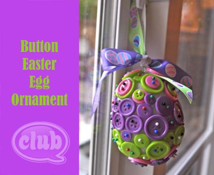 button-egg-beauty.jpg