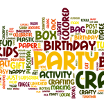 Club ChicaCircle Wordle Magic
