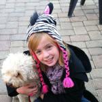 zebra hat style wide3