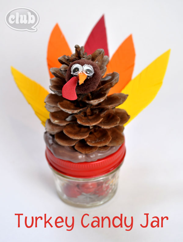 Homemade Gift Ideas For Teachers Homemade Teacher Gift