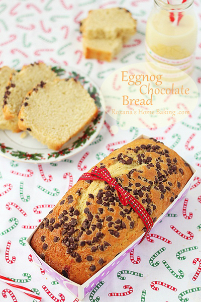Eggnog-chocolate-bread-roxanashomebaking-4