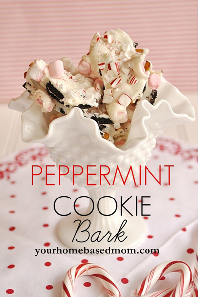 peppermint-cookie-bark