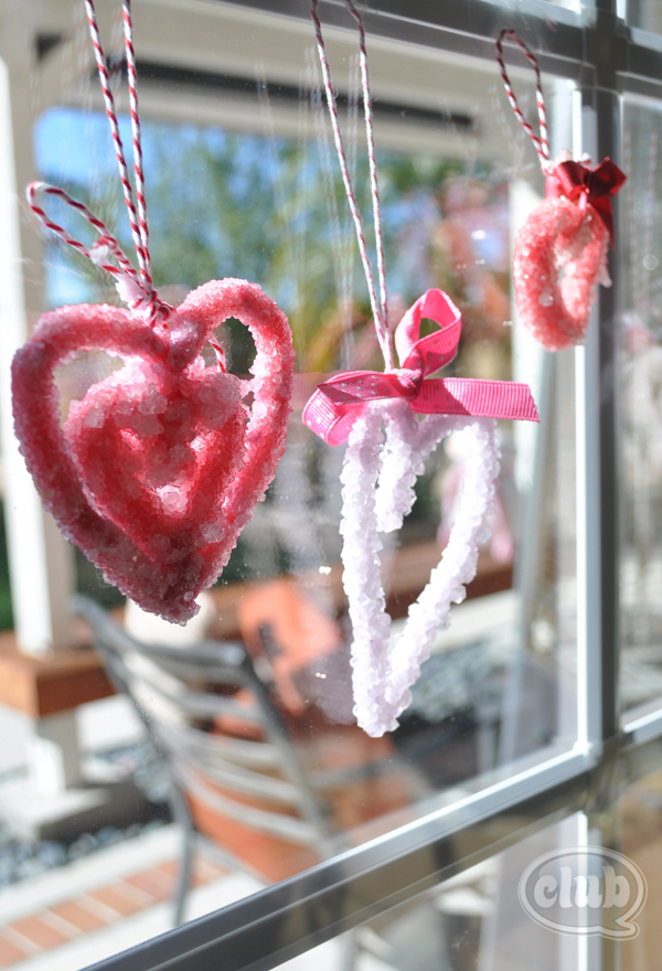 borax crystal window decorations clubchicacircle