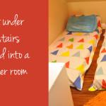 closet sleepover room feature 2