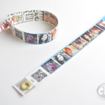wearshare bracelets for tweens