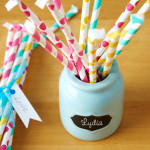 DIY-Sugar-Sticks-Gift-inset
