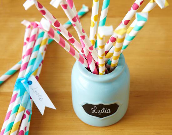 DIY-Sugar-Sticks-Gift-inset