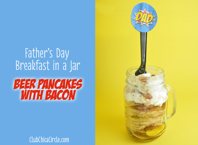 Beer-pancakes-with-bacon-for-fathers-day-feature copy