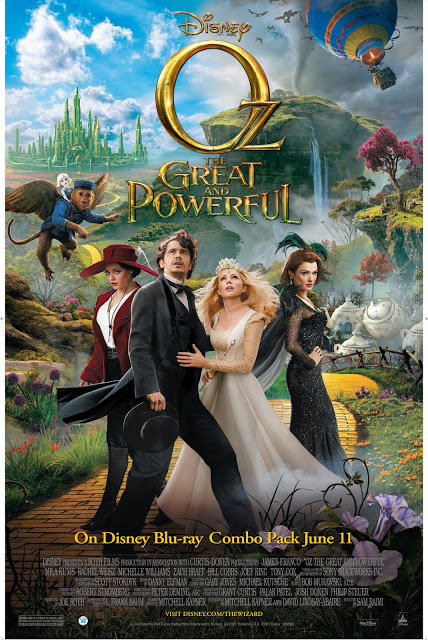 Oz_The_Great_And_Powerful=Print=Poster===WDSHE_Worldwide