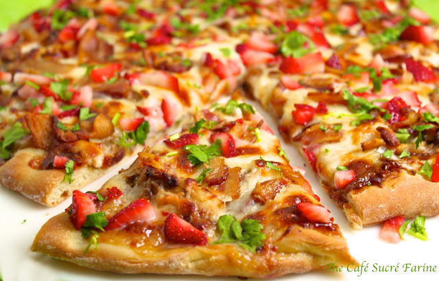 StrawberryPizza+(8)