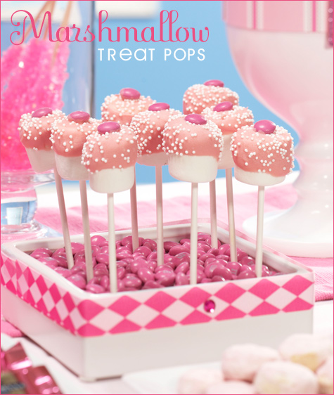 marshmallow_treatpops_1