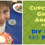 DIY Angry Bird Cupcakes cover.jpg