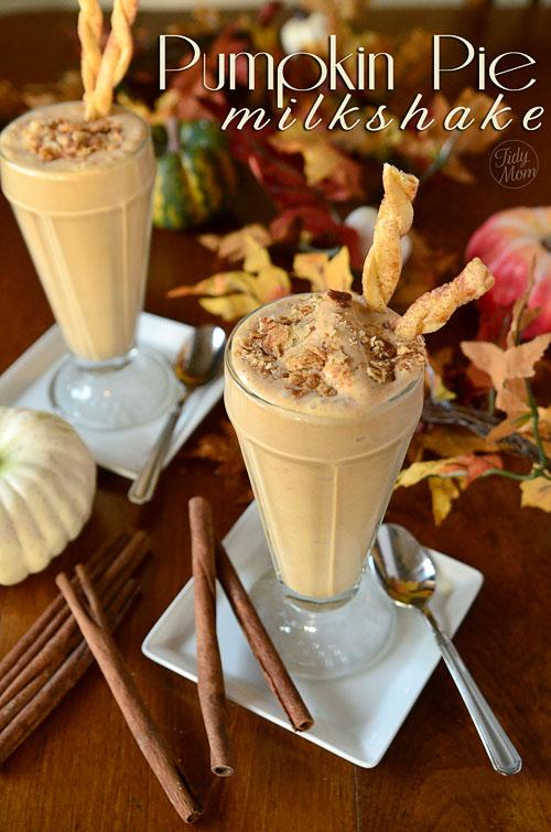 Pumpkin-Pie-Milkshake1