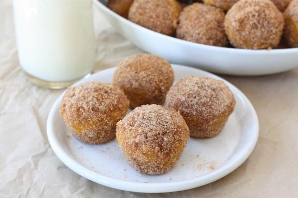 pumpkin-donut-holes2