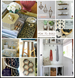 10-fabulous-makeovers-diy-projects TO TRY