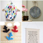 12 bright and fun 30 minute craft ideas