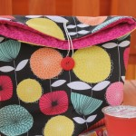 Diy-Fabric-Lunch-Bag
