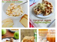 5-of-my-Favorite-Fall-Recipes