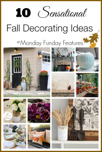 10-sensational-fall-decor-ideas