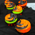 Finished-Cupcakes-from-the-Top-Final