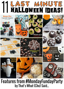 Last-Minute-Halloween-Ideas-at-thatswhatchesaid.net_thumb