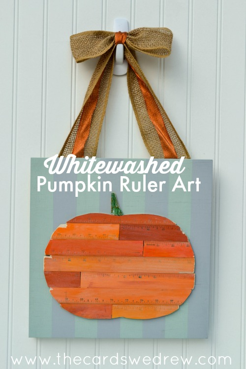 whitewashed-pumpkin-ruler-art1