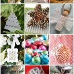 12-handmade-holiday-ornaments-features