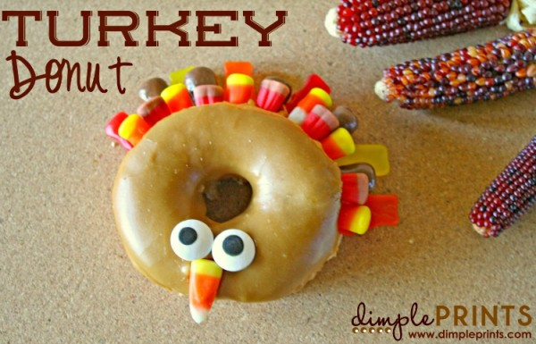 Turkey-Donut-by-DimplePrints