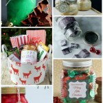7-last-minute-gift-ideas #MondayFundayParty