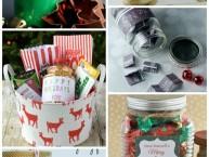 7-last-minute-gift-ideas #MondayFundayParty
