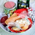 Holiday #GiveBakery Homemade Gift Idea