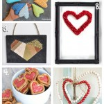 11 Heart-Stopping Valentine Ideas #MondayFundayParty