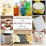 8-fabulous-diys-monday-funday-party