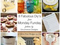 8-fabulous-diys-monday-funday-party