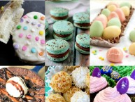 12-Tasty-Easter-Treats