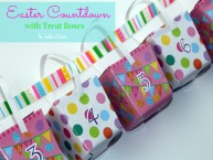 Easter-Countdown-with-Treat-Boxes-8
